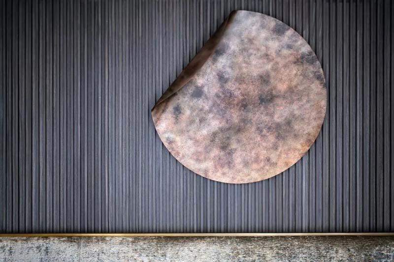 Oxidized art (4)