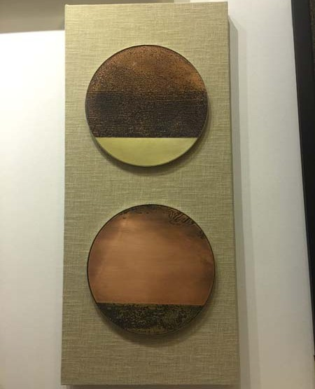 Oxidized art (6)