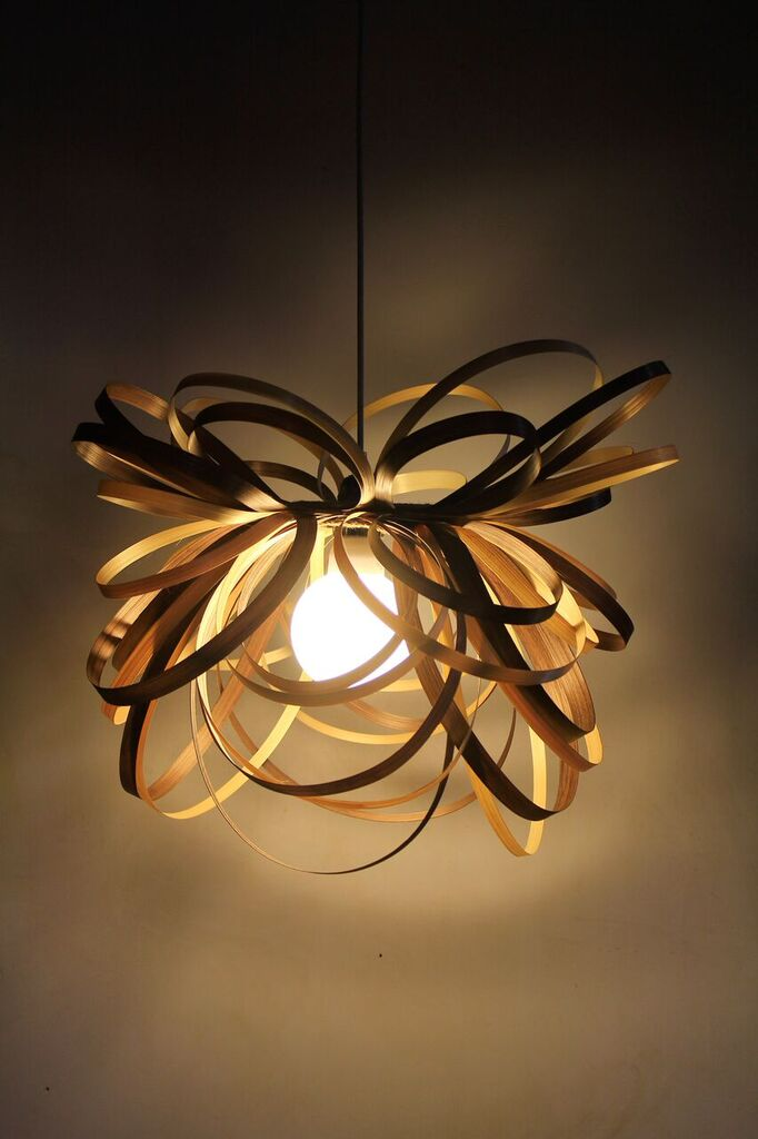 lighting bbdecor