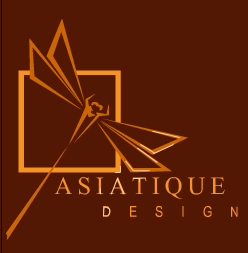 logo-khach-hang-Asiatiquedesign