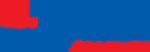 logo-Qcons-021