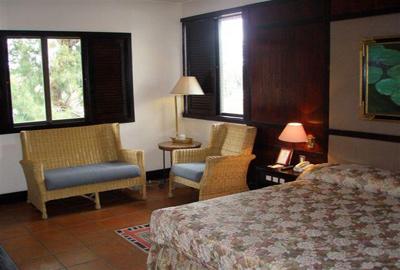 Empress_hotel_dalat_4_