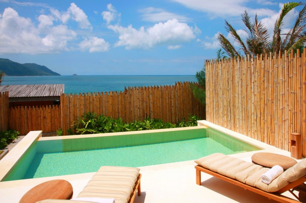 Lavish-Six-Senses-Con-Dao-Resort-Spa-in-Vietnam-22