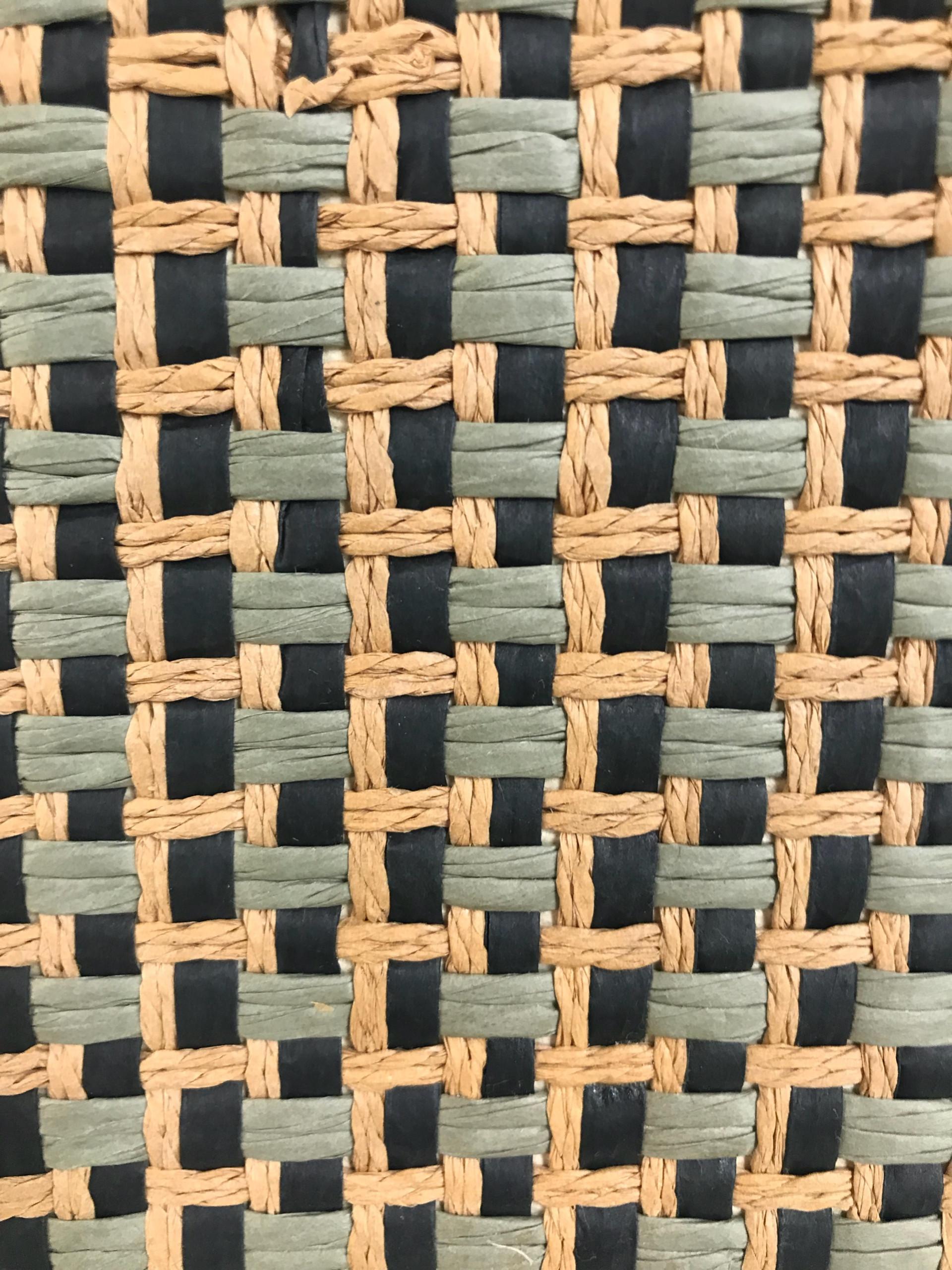 BB Natural Wallpaper (1)