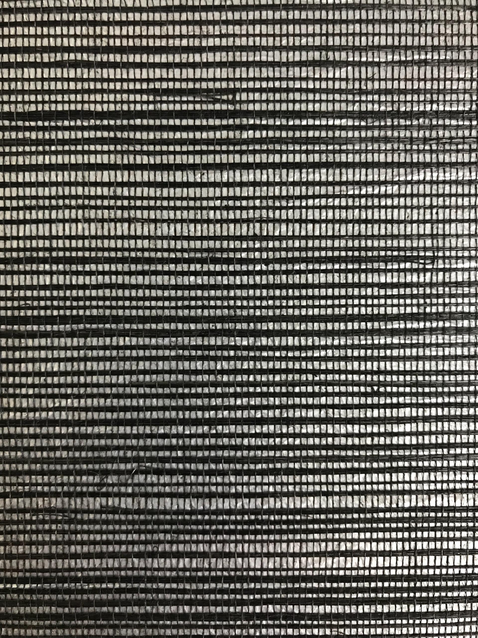 BB Natural Wallpaper (10)