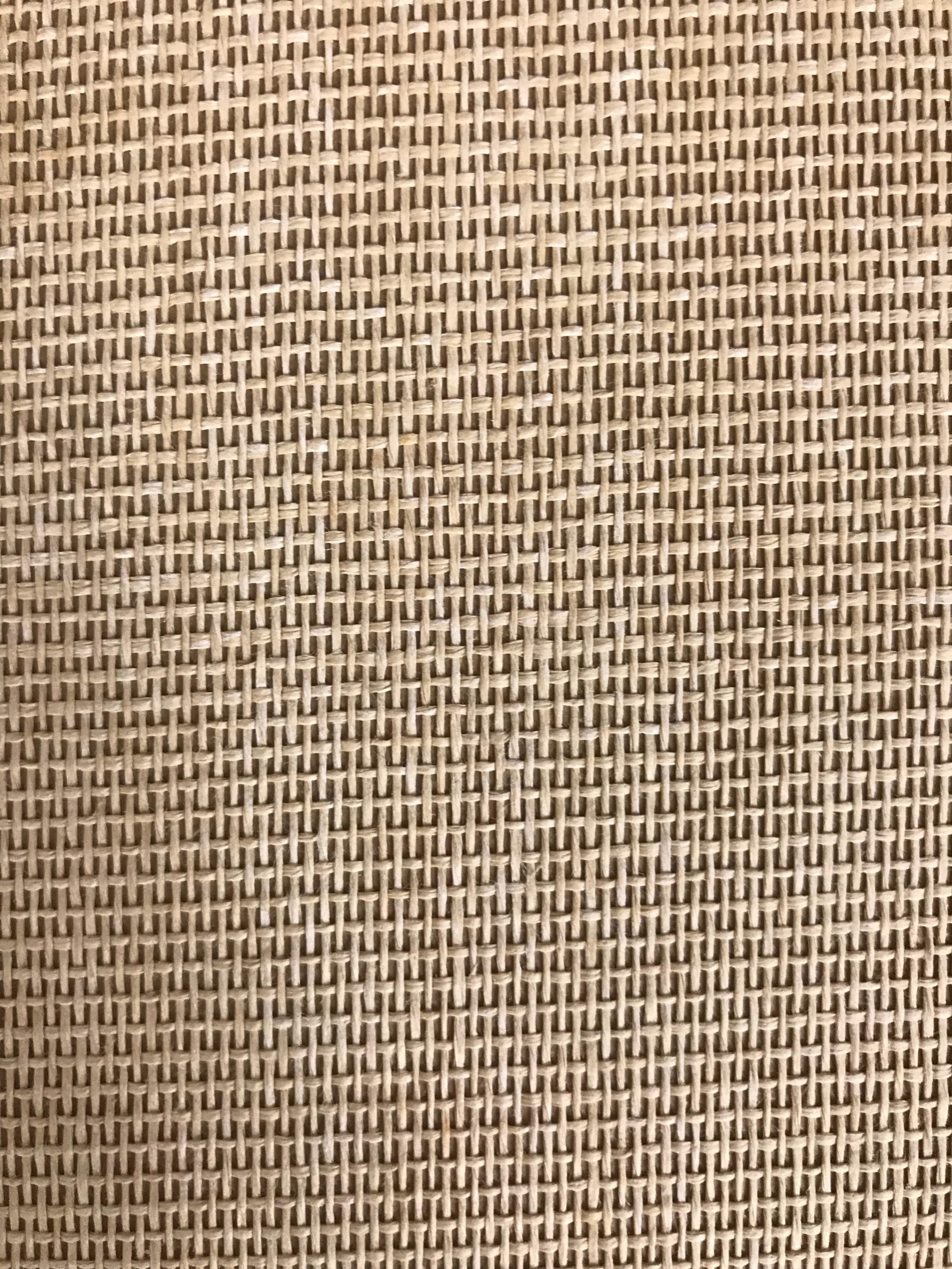 BB Natural Wallpaper (14)