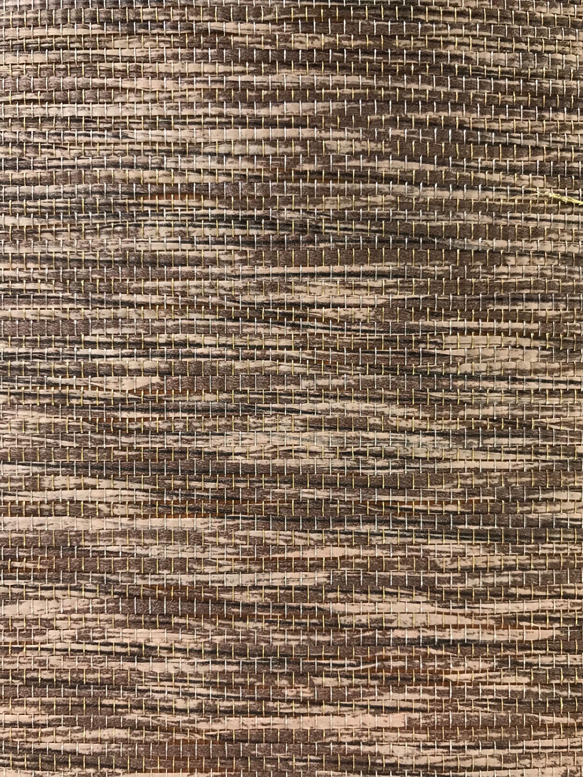 BB Natural Wallpaper (15)