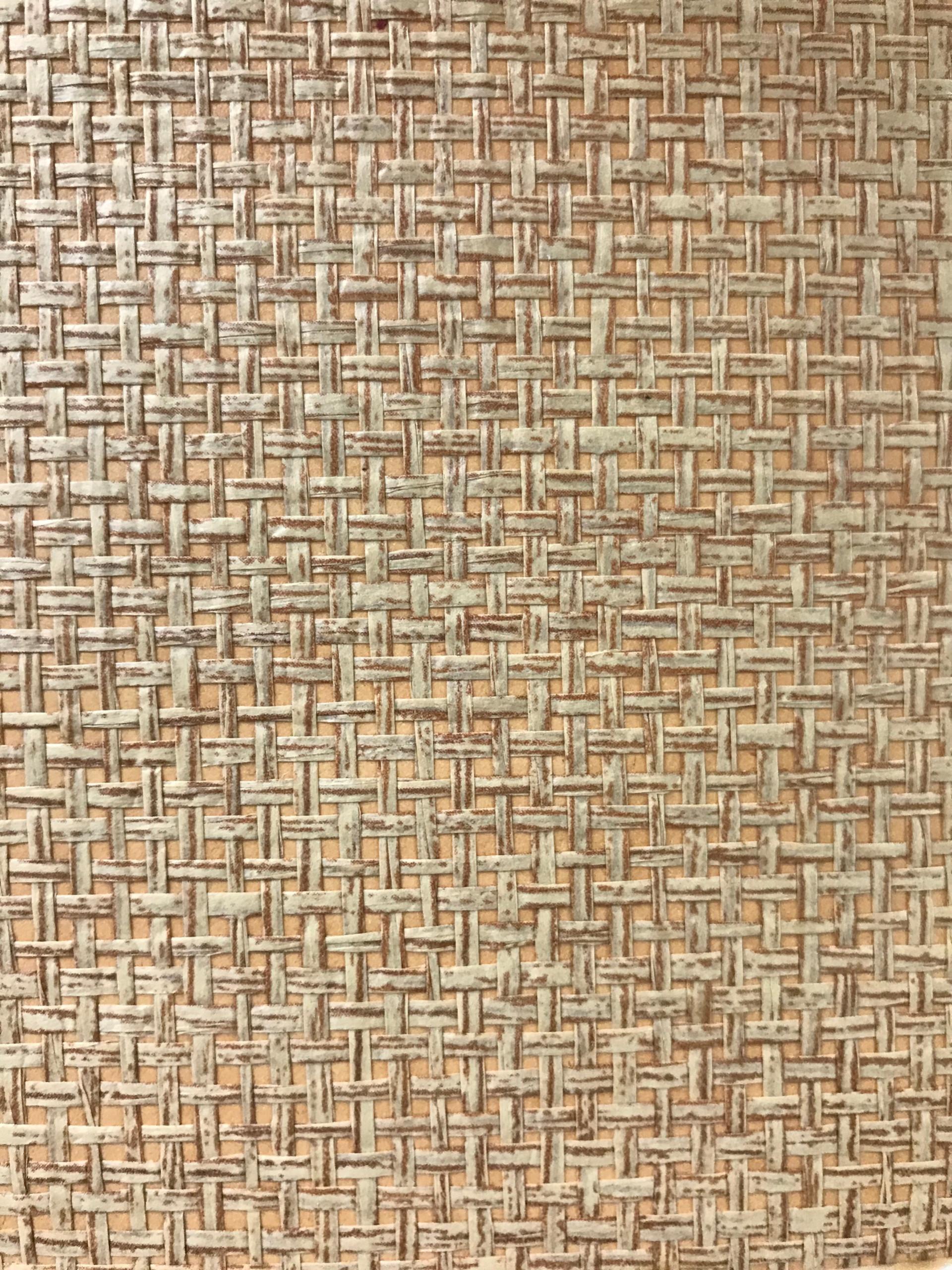 BB Natural Wallpaper (16)