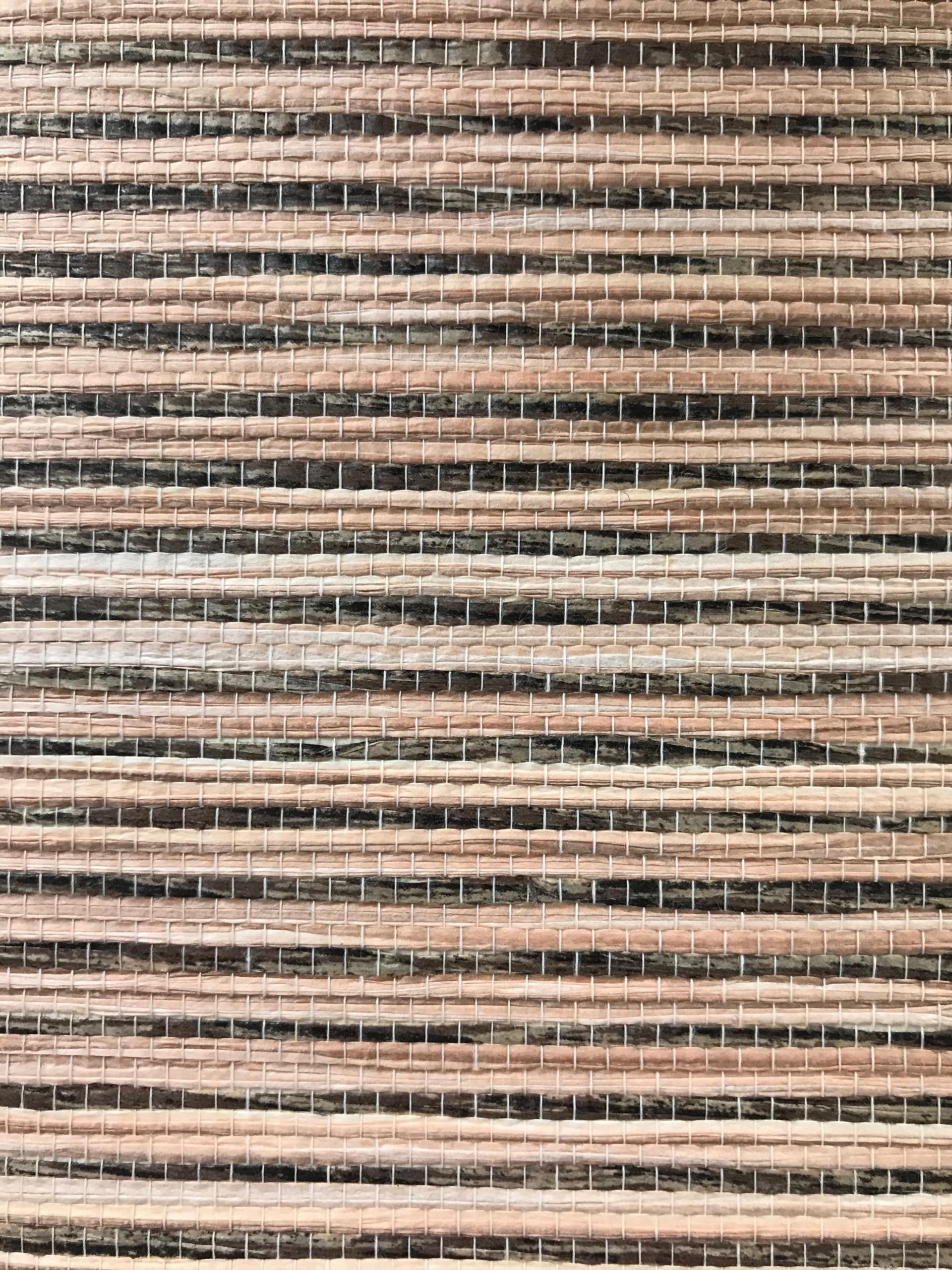 BB Natural Wallpaper (17)
