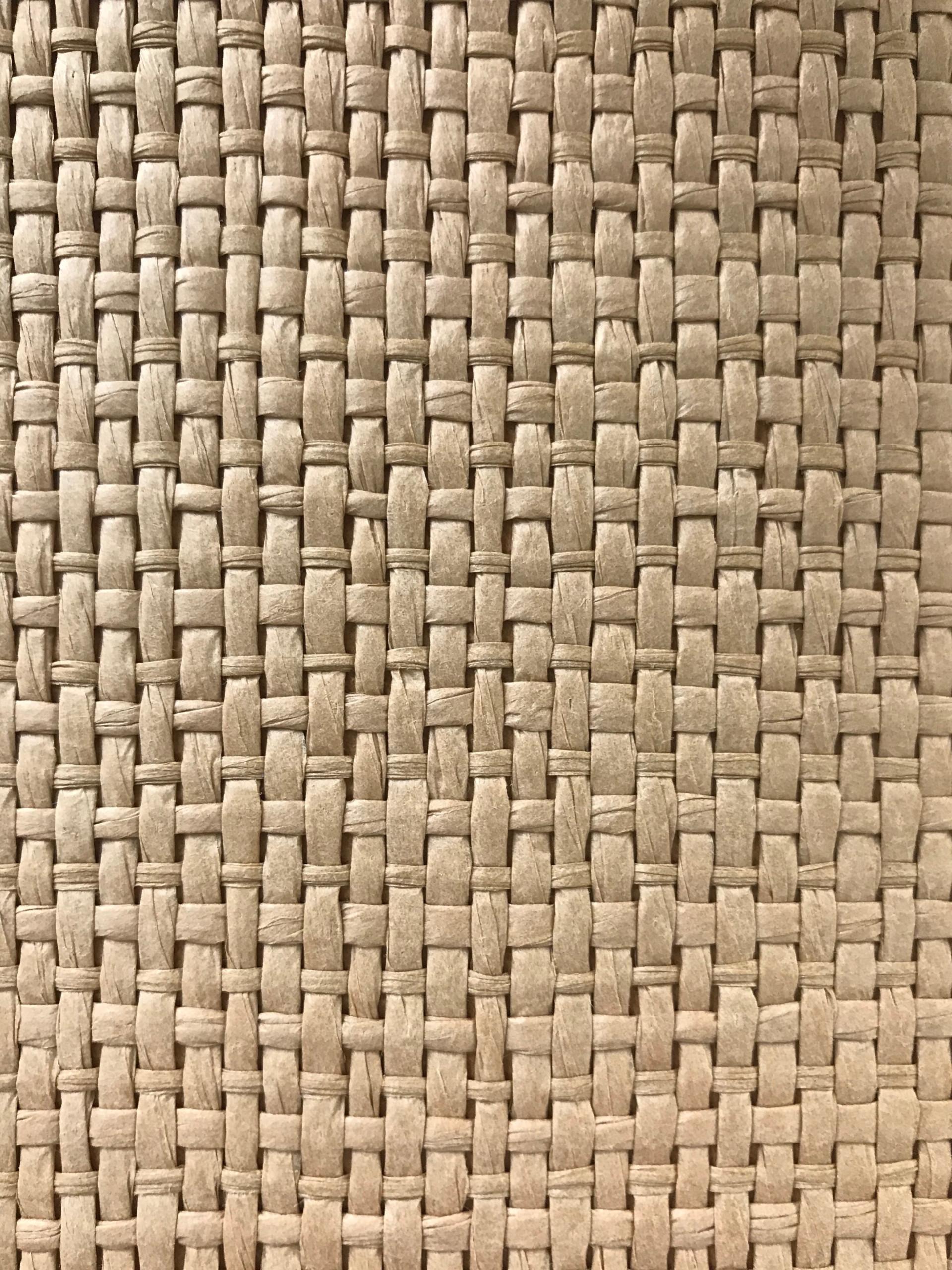 BB Natural Wallpaper (18)