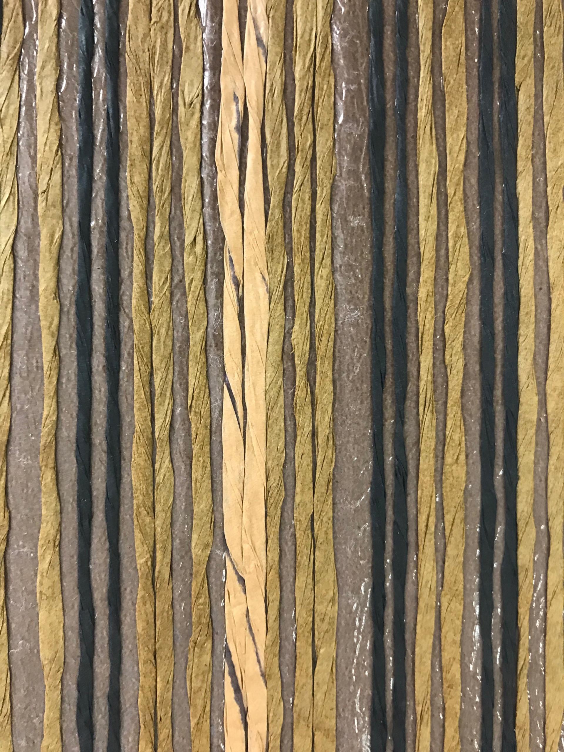 BB Natural Wallpaper (19)