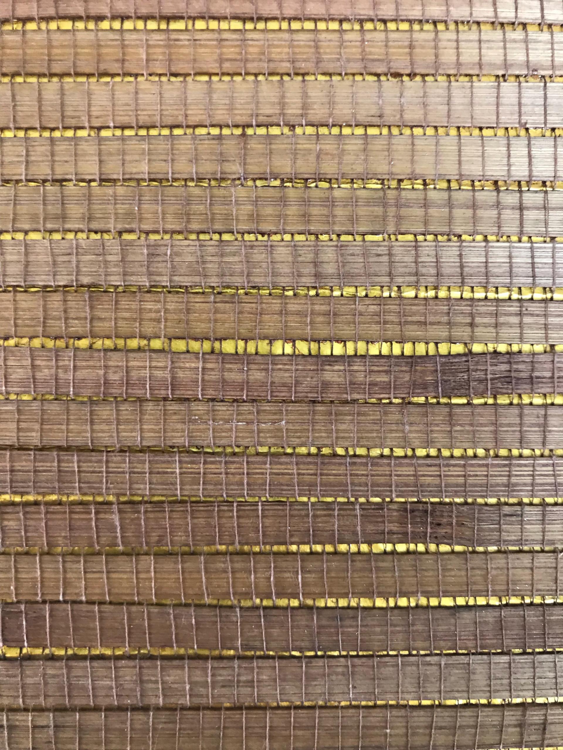 BB Natural Wallpaper (2)