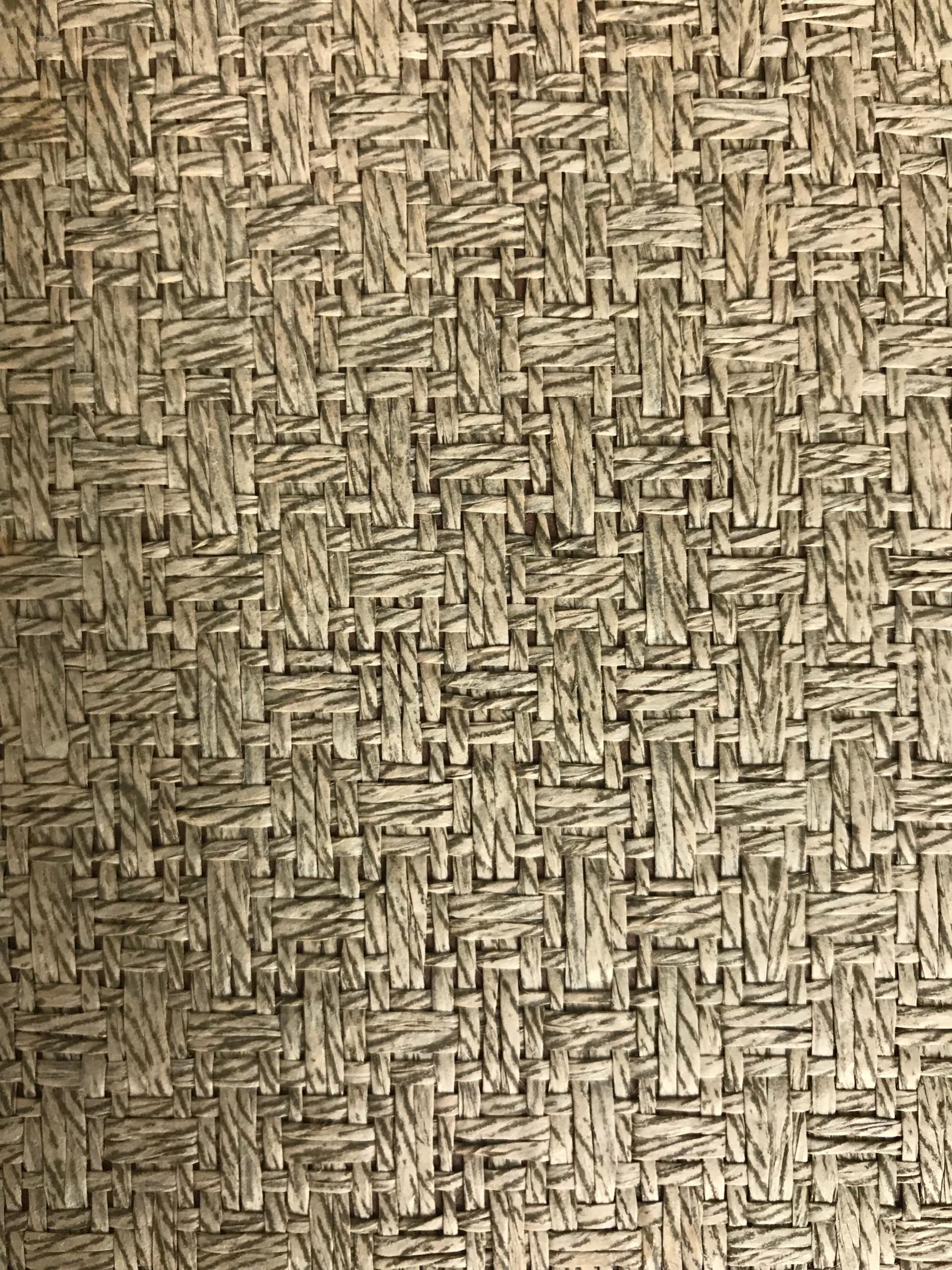 BB Natural Wallpaper (20)