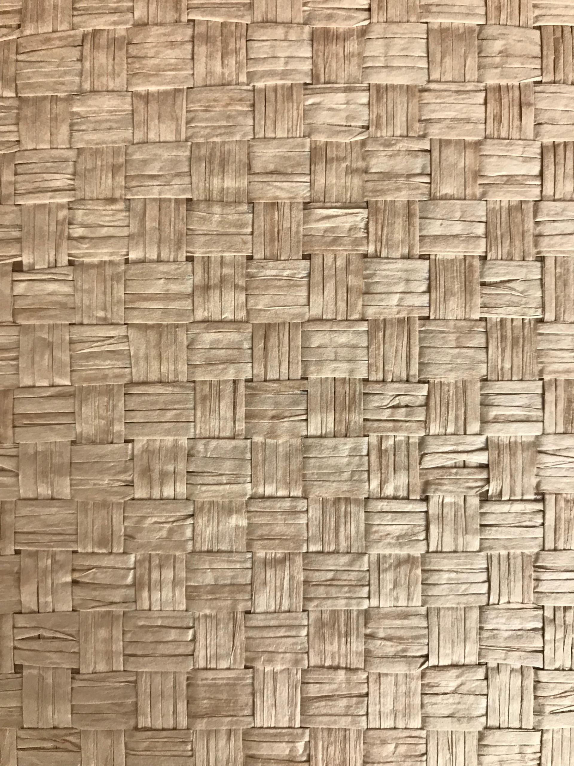 BB Natural Wallpaper (21)