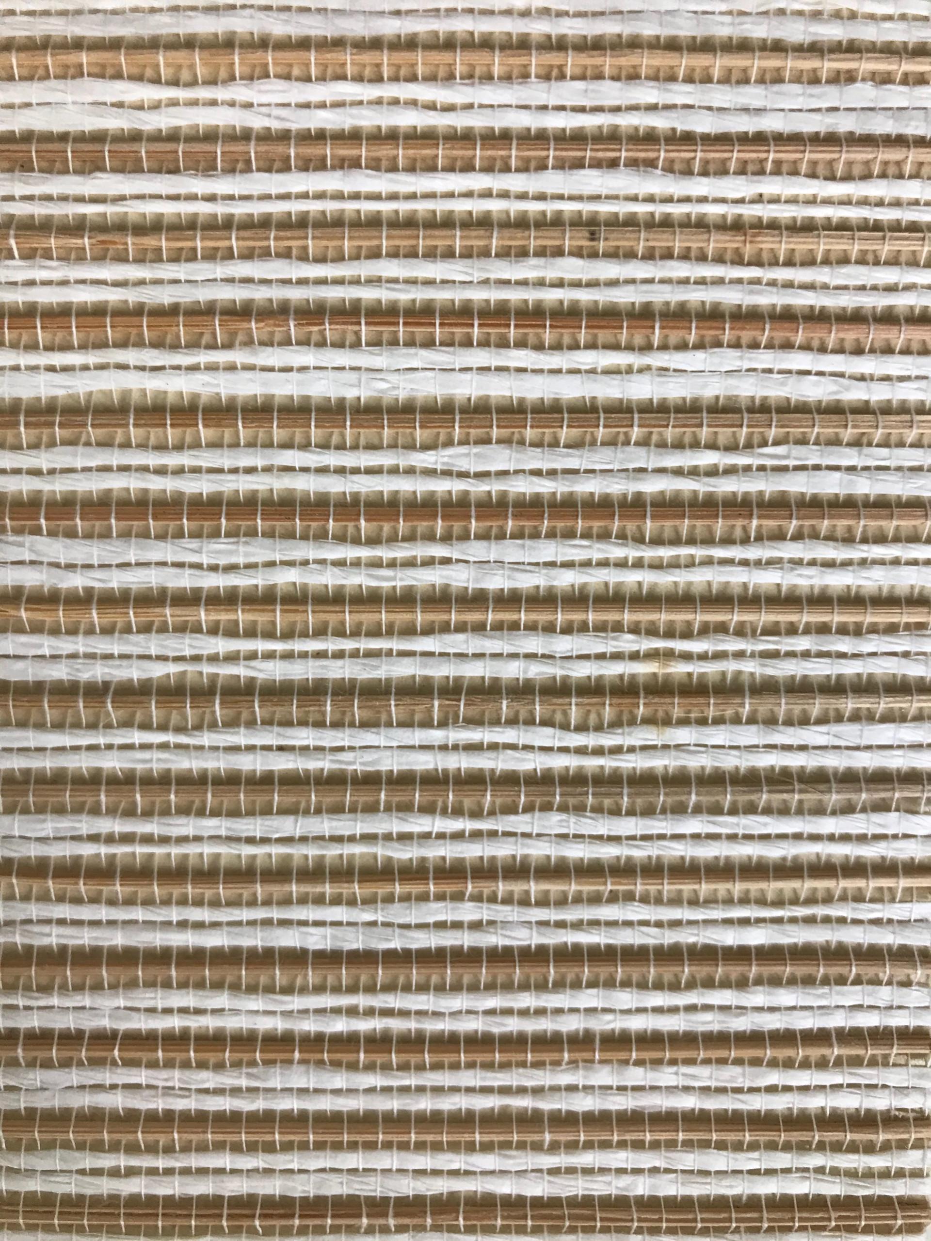 BB Natural Wallpaper (3)