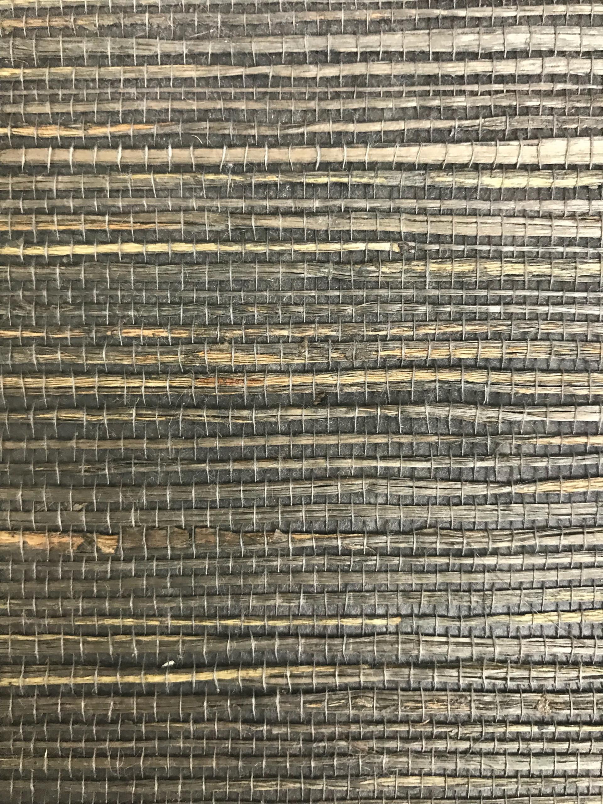 BB Natural Wallpaper (5)