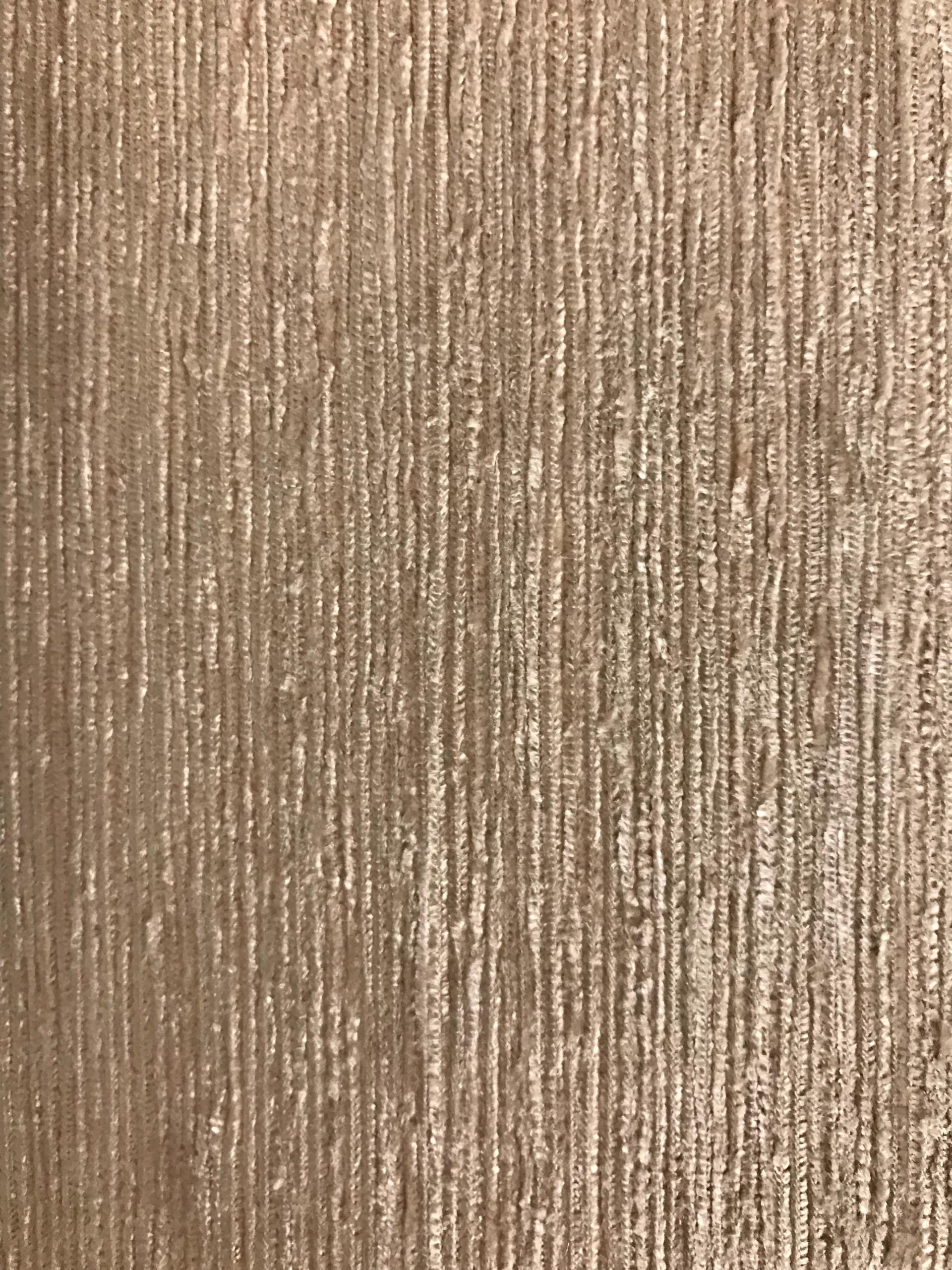 BB Natural Wallpaper (7)