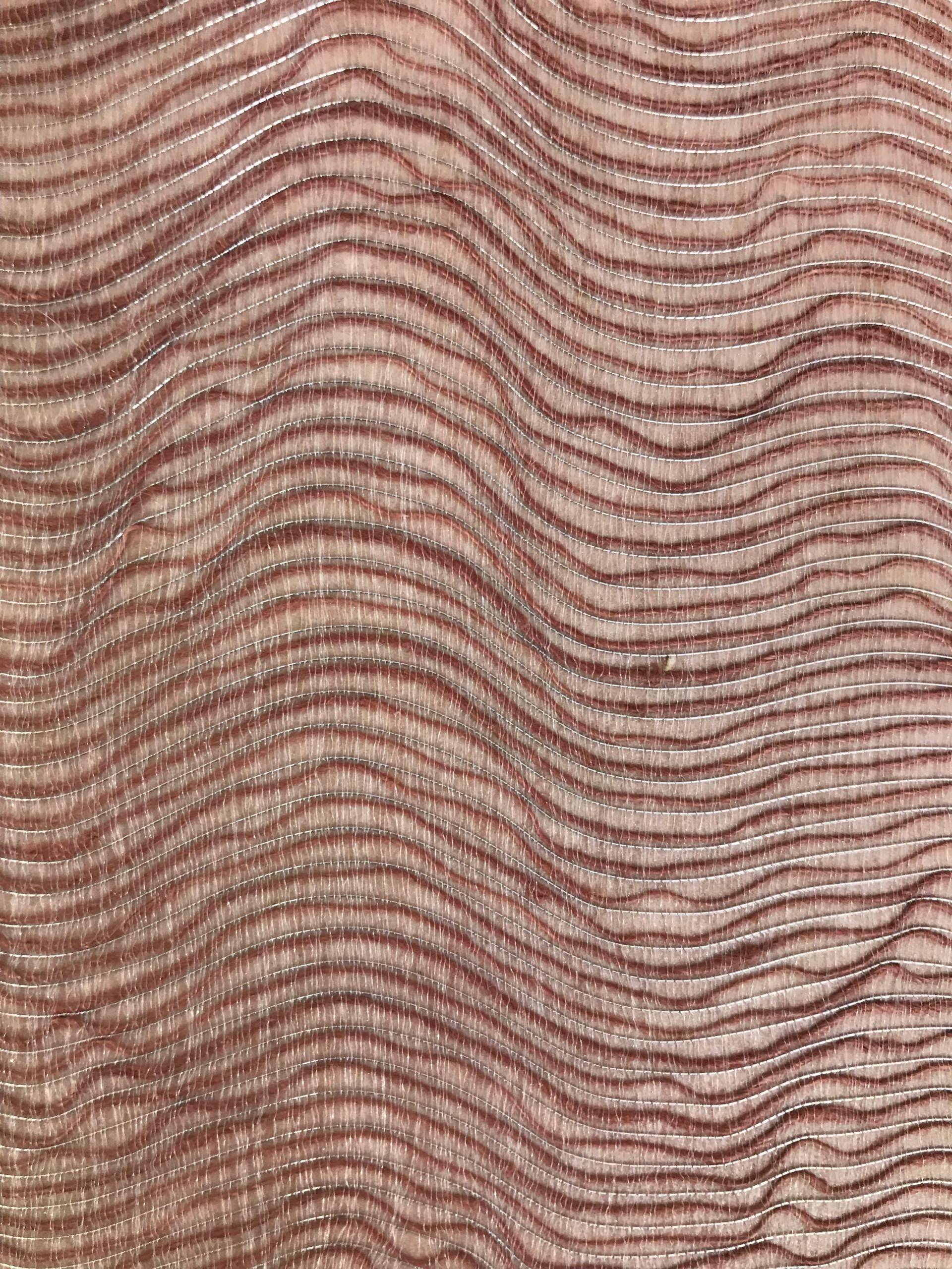 BB Natural Wallpaper (8)