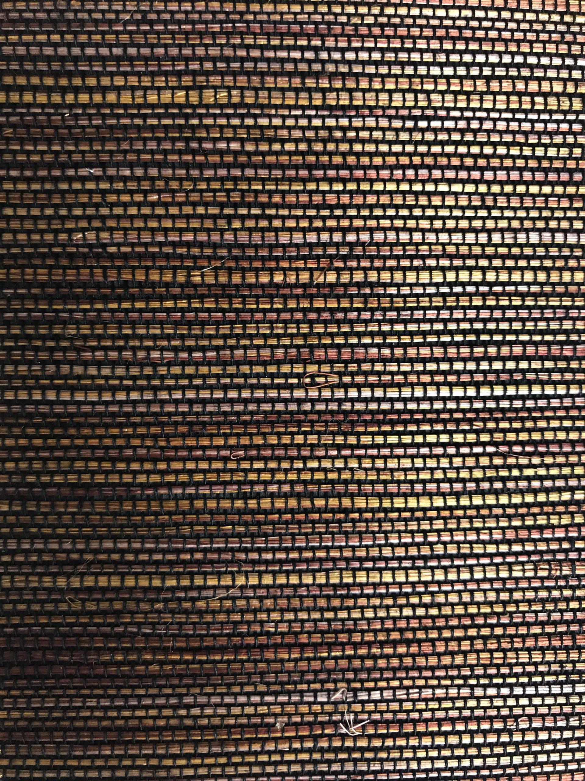BB Natural Wallpaper (9)