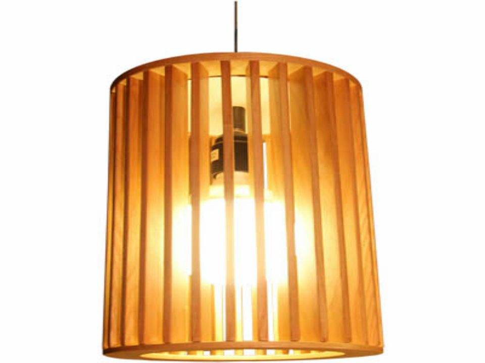 BB LAMP – PHILIP COLLECTION