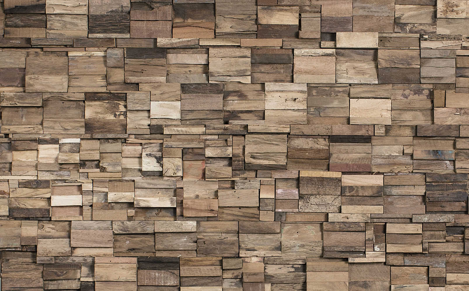Bb wall decor collection bbdecor contractor for hotels and resorts - Decorative wall paneling designs ...