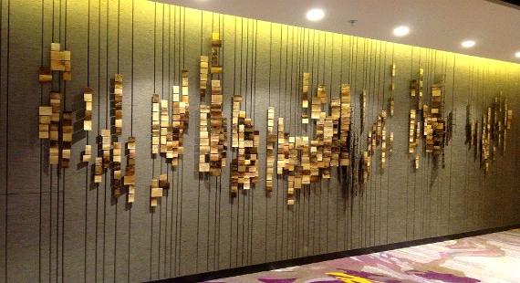 BBDecor-wood art 02