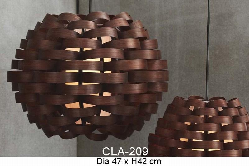 CLA-209