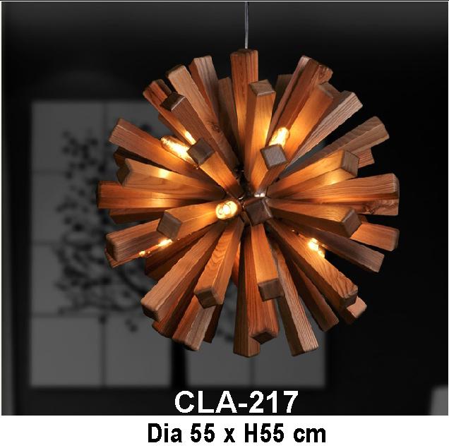 CLA-217