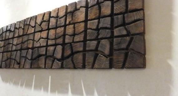 BBDecor - wood art 01