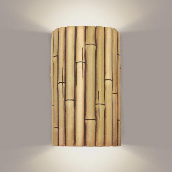 BBdecor-lamp