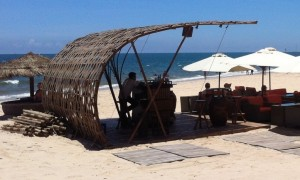 BEACH BAR FOR BAMBOO VILLAGE-2-2