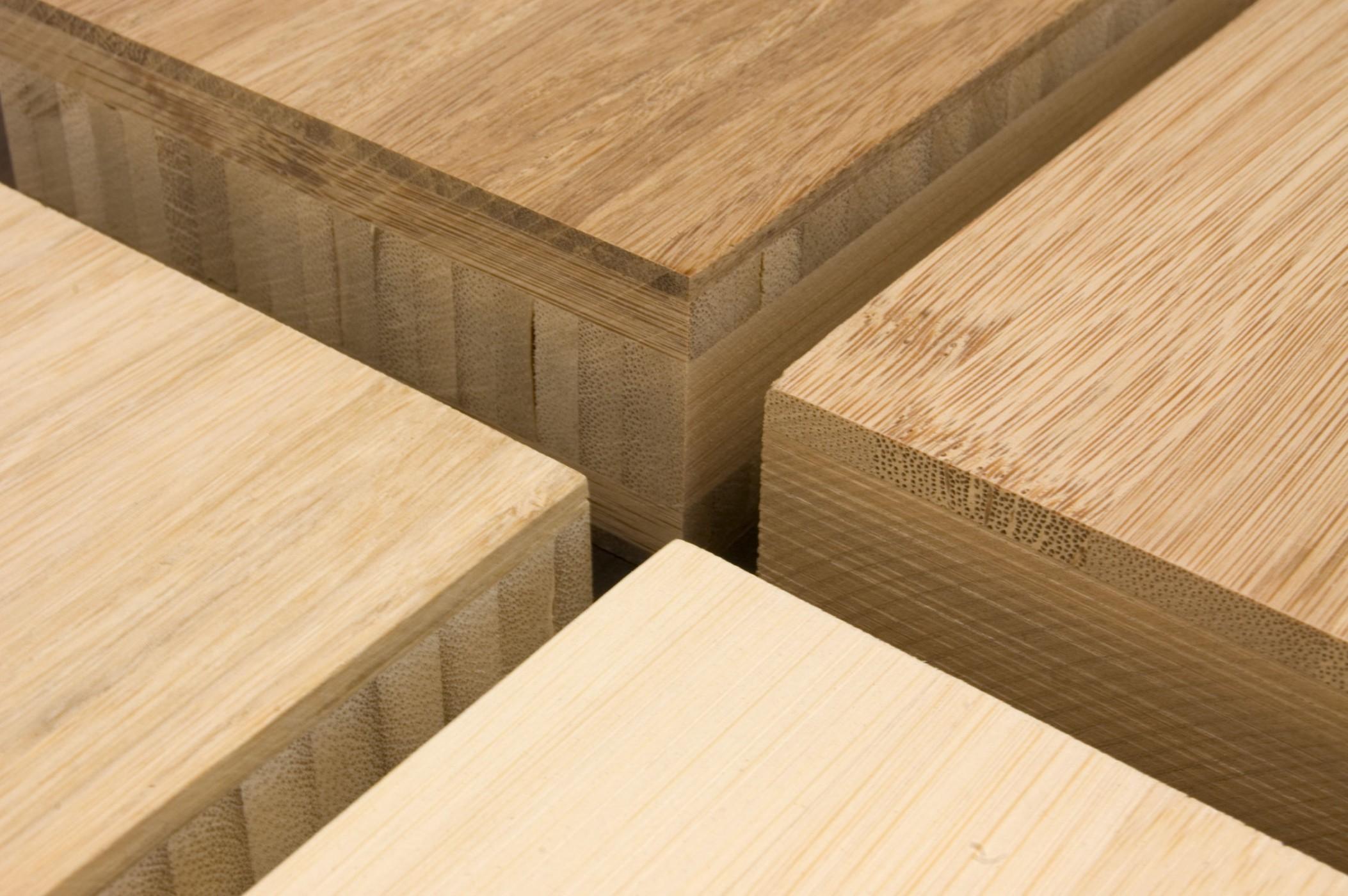 bamboo panels 2 copy