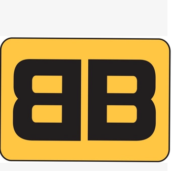 logo bb cho website