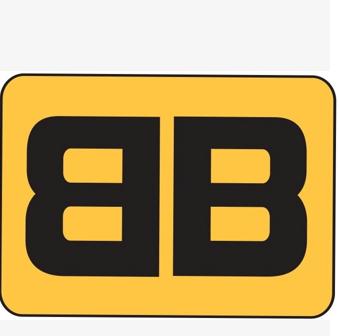 logo bb cho website