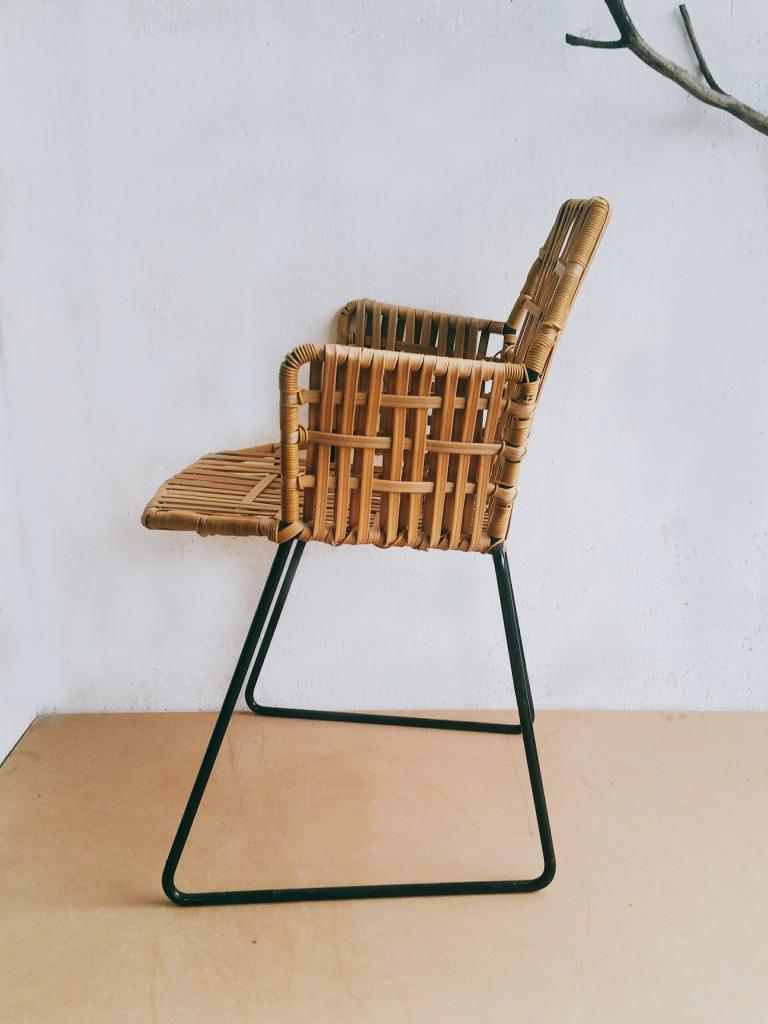 hình ghế mẫu 2