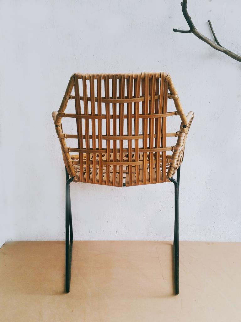hình ghế mẫu 4