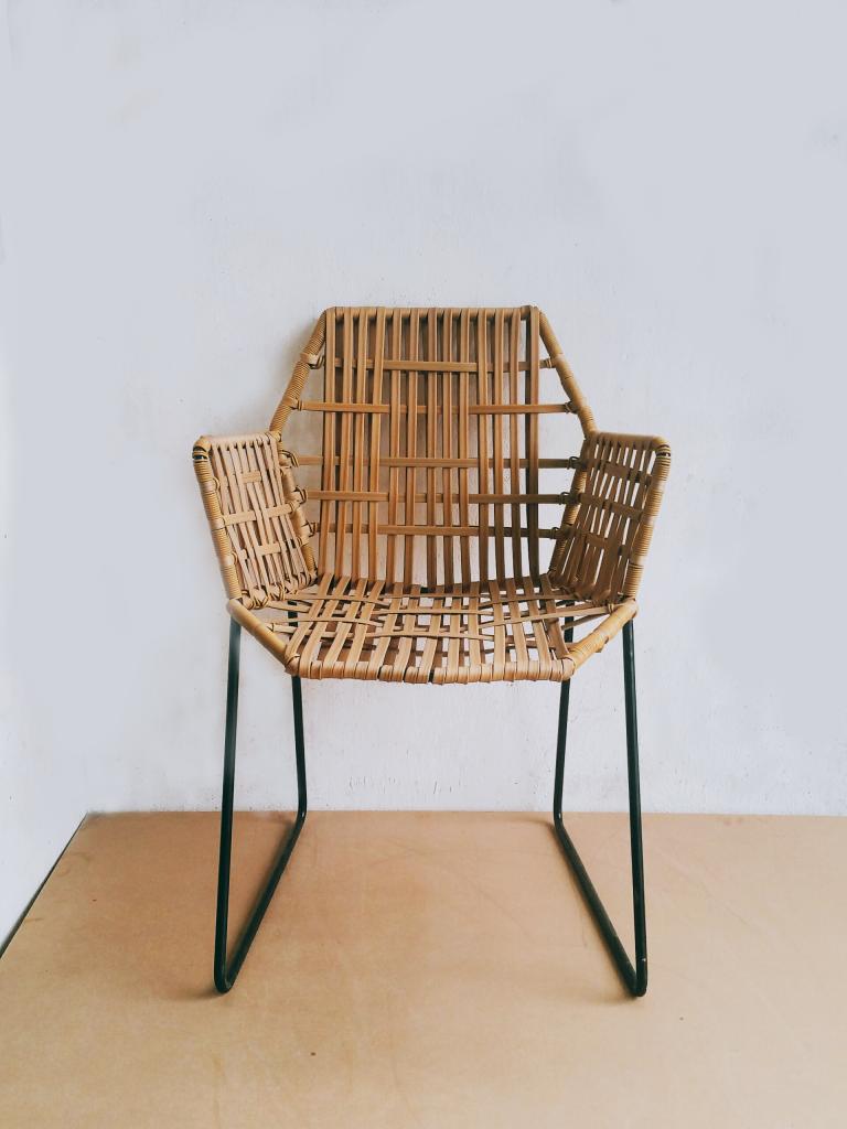 hình ghế mẫu
