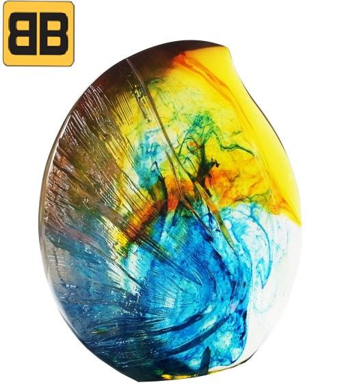 bbdecor.vn-jm-resin (2)