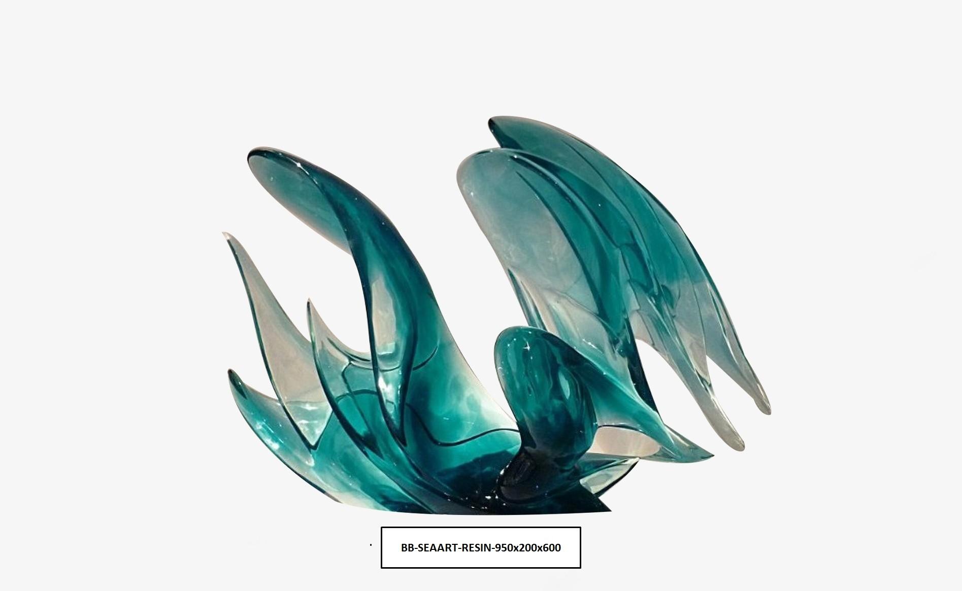 bbdecor.vn-jm-resin-950x200x600