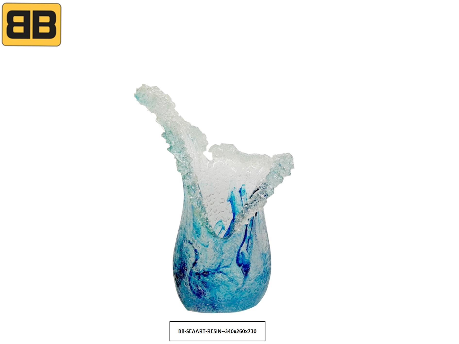 bbdecor.vn-rd-resin-340x260x730