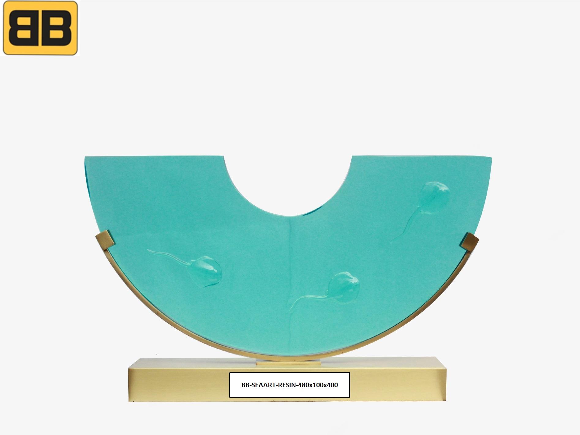 bbdecor.vn-rd-resin-480x100x400