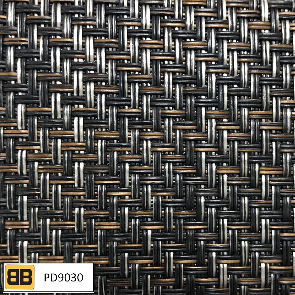 BB-PD9030