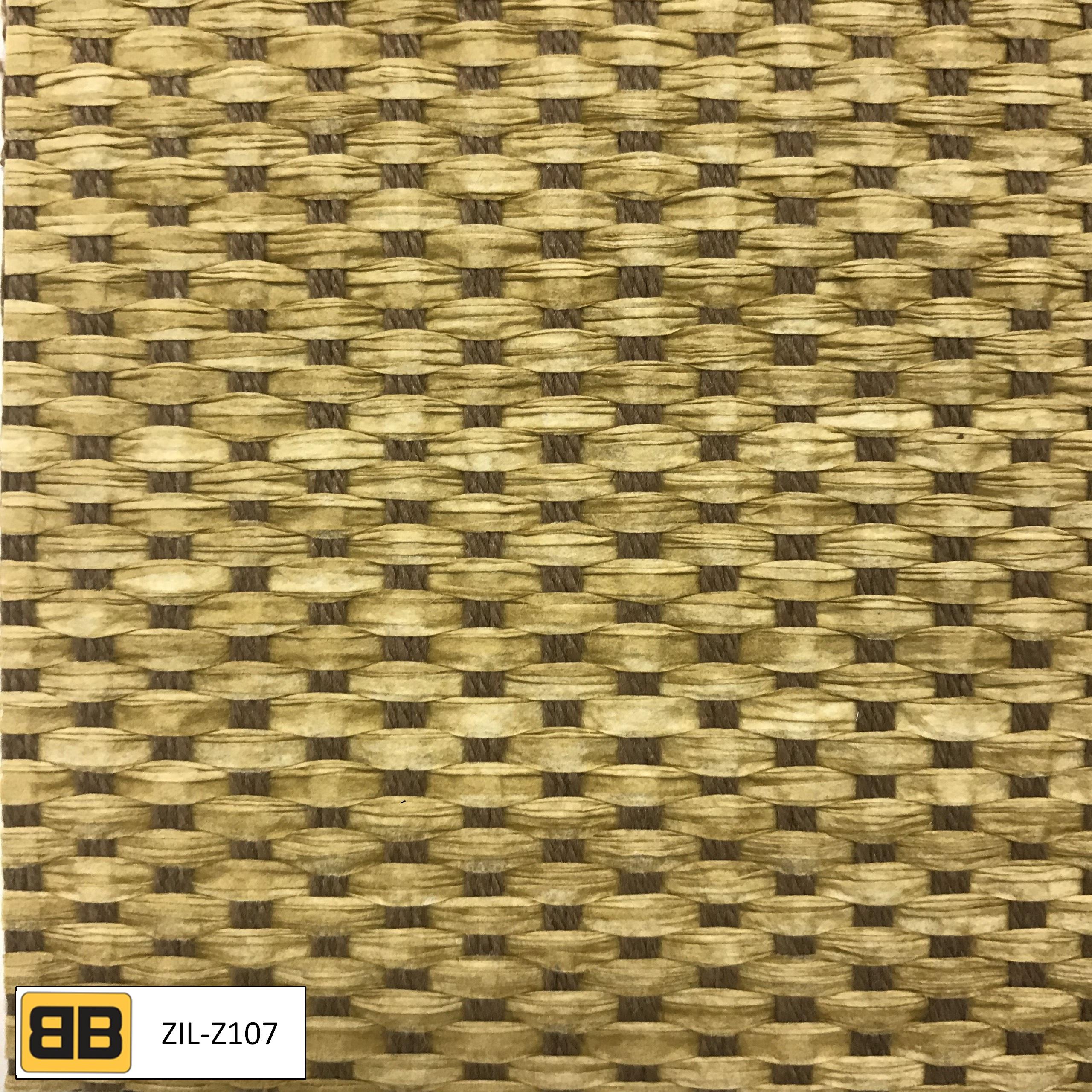 BB ZIL-Z107