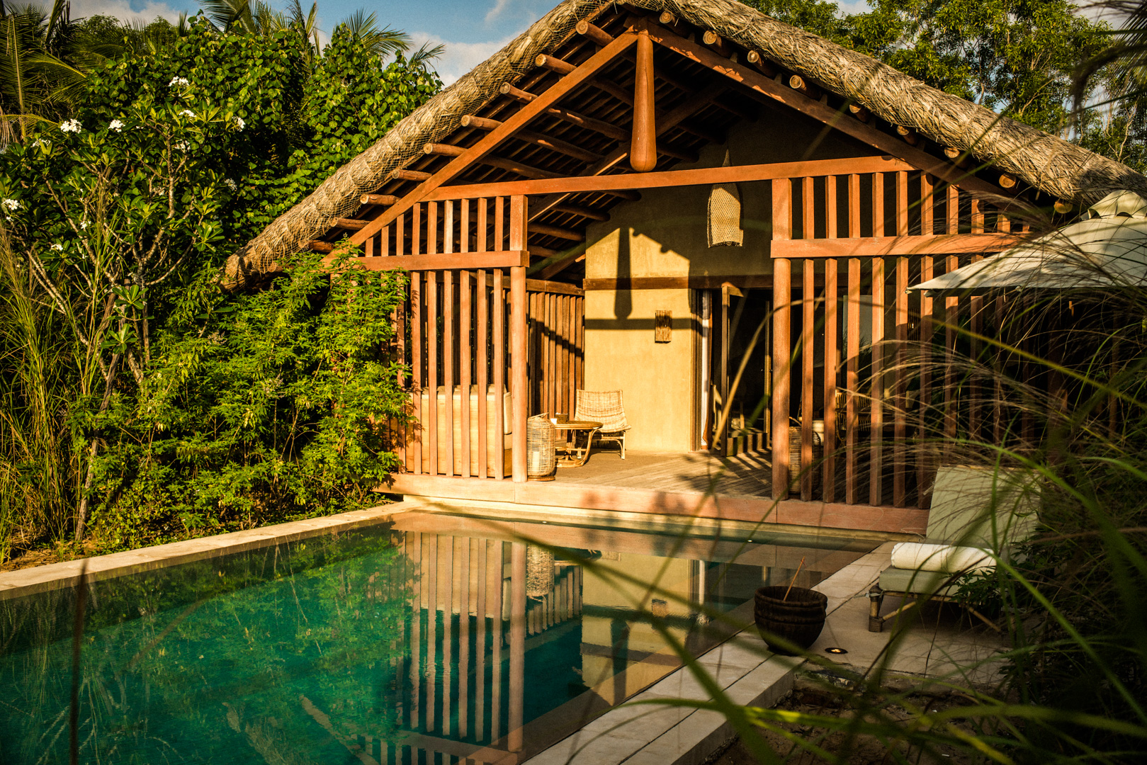 Zannier-Hotels-Bãi-San-Hô-Beach-Pool-Villa-Exterior-5-©-Frederik-Wissink-for-Zannier-Hotels