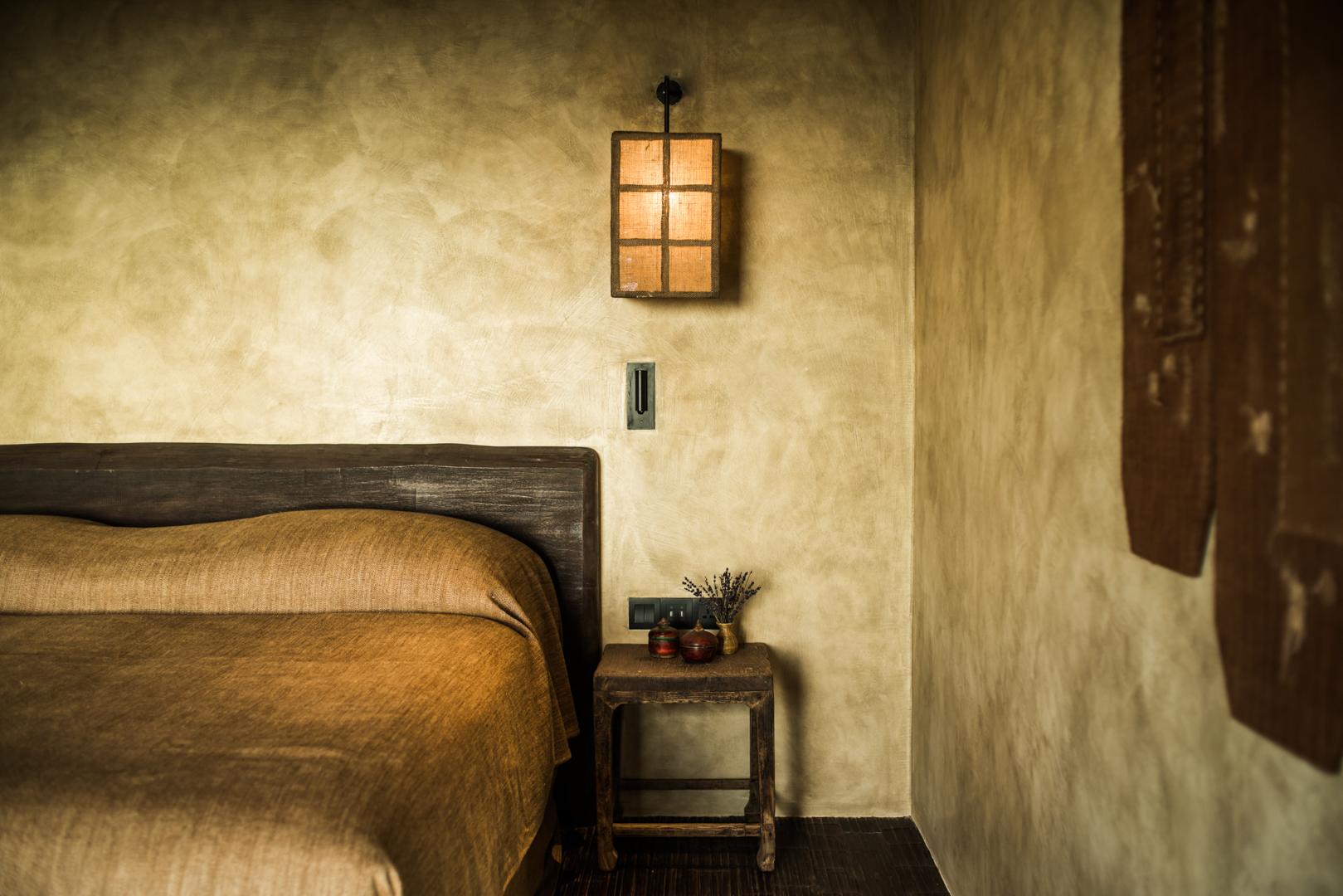 Zannier-Hotels-Bãi-San-Hô-Hill-Pool-Villa-6-©-Frederik-Wissink-for-Zannier-Hotels-1