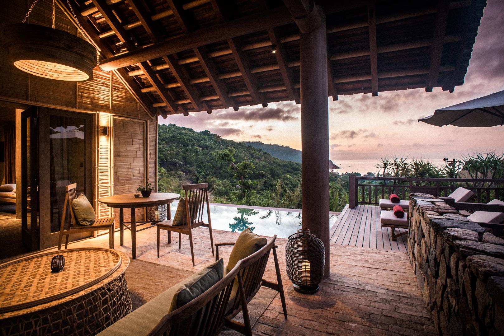Zannier-Hotels-Bãi-San-Hô-Hill-Pool-Villa-Exterior-3-©-Frederik-Wissink-for-Zannier-Hotels-1