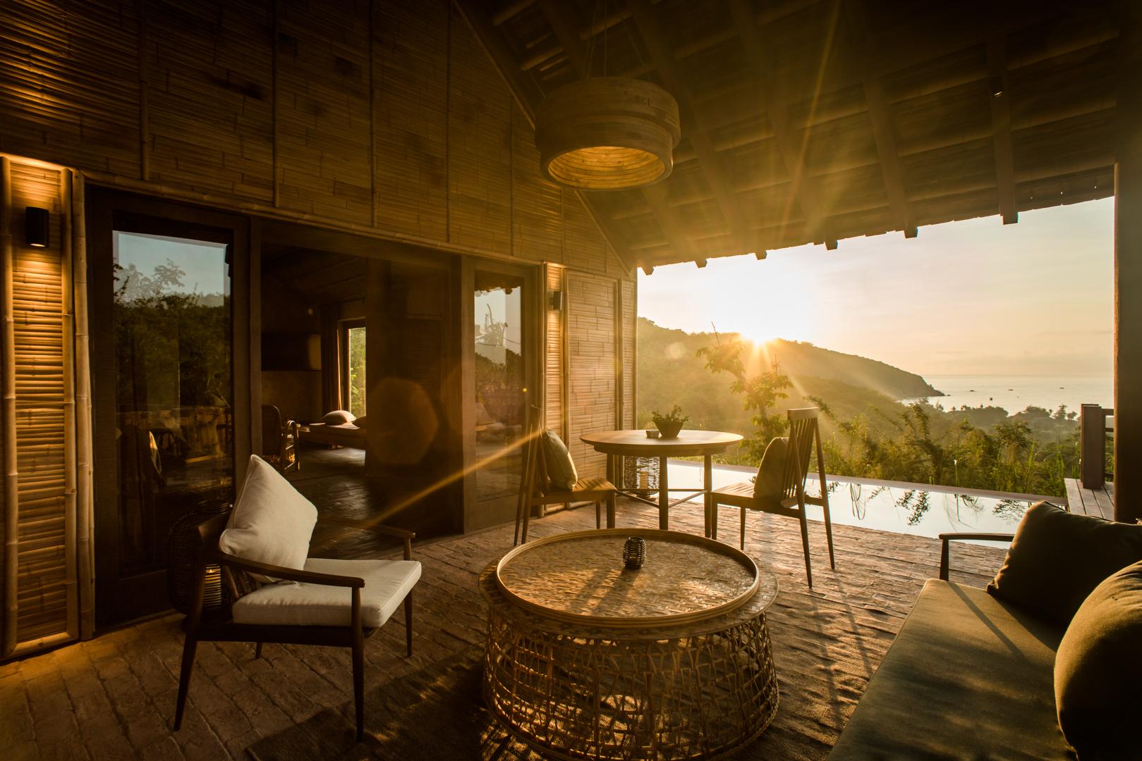 Zannier-Hotels-Bãi-San-Hô-Hill-Pool-Villa-Exterior-5-©-Frederik-Wissink-for-Zannier-Hotels