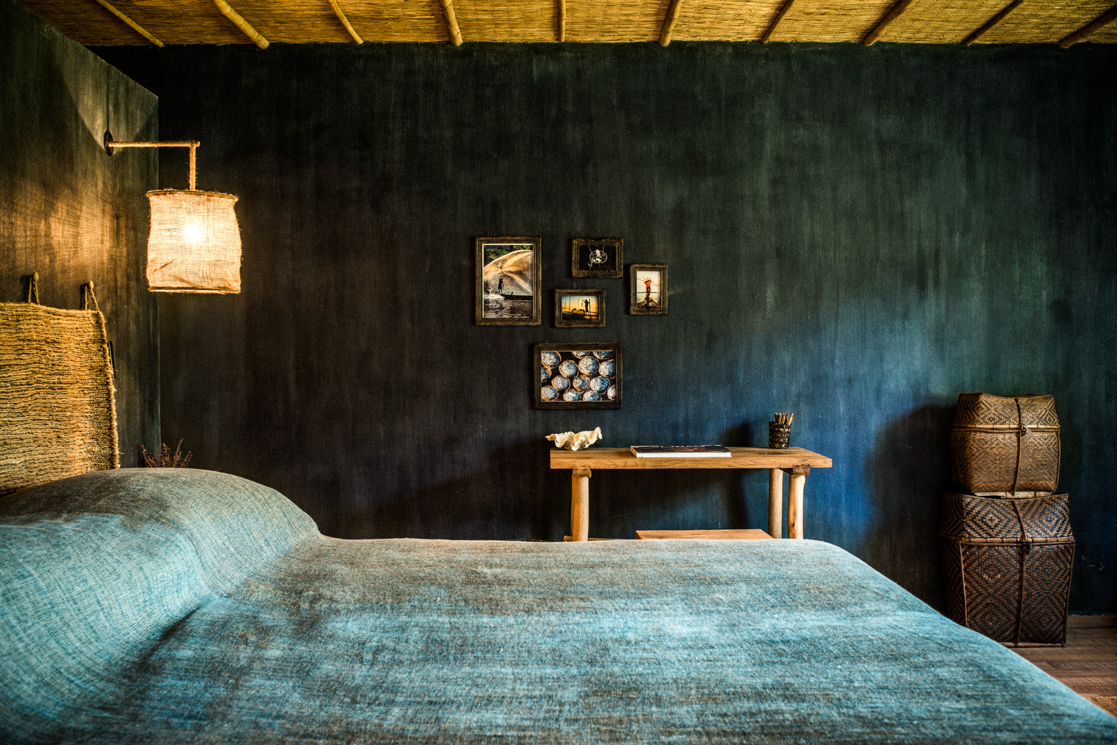 Zannier-Hotels-Bãi-San-Hô-Paddy-Field-Villa-5-©-Frederik-Wissink-for-Zannier-Hotels