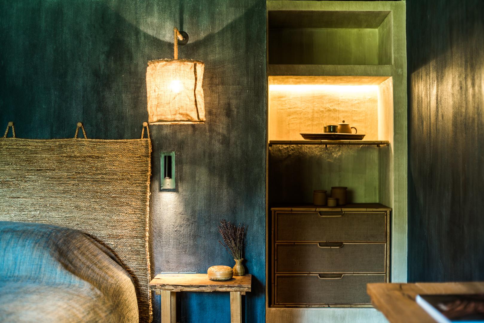 Zannier-Hotels-Bãi-San-Hô-Paddy-Field-Villa-6-©-Frederik-Wissink-for-Zannier-Hotels