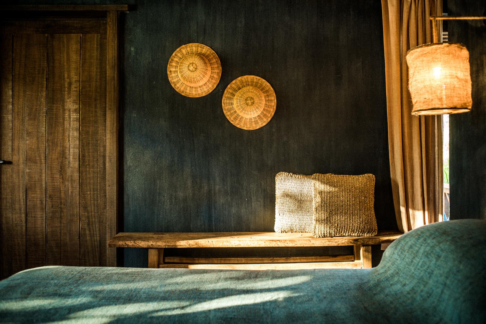 Zannier-Hotels-Bãi-San-Hô-Paddy-Field-Villa-7-©-Frederik-Wissink-for-Zannier-Hotels